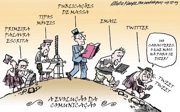 evolution_of_communication_twitter_traduzido