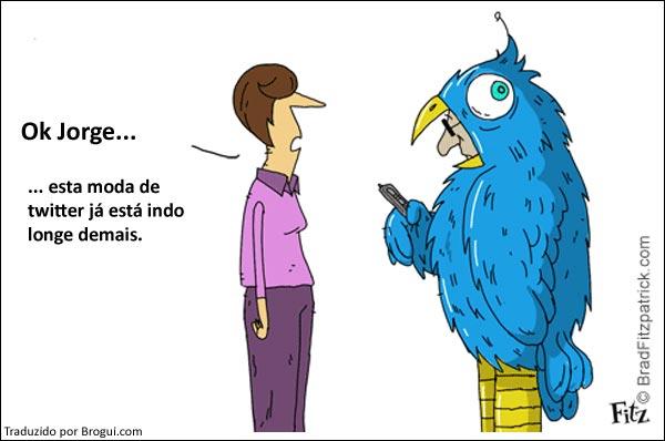 tirinha_twitter2
