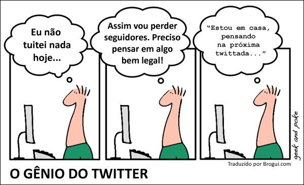 tirinha_twitter3