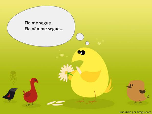 tirinha_twitter4
