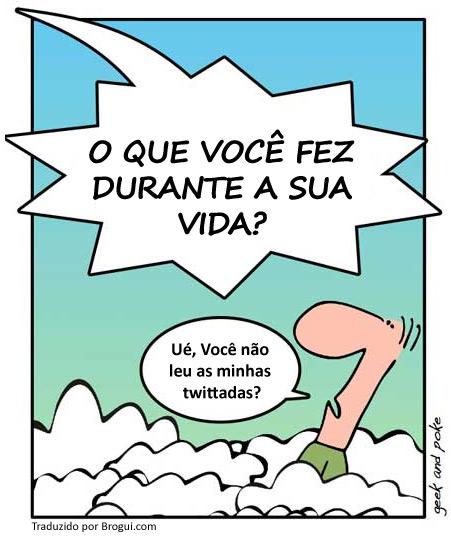 tirinha_twitter5